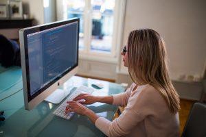programmeertalen opleidingen